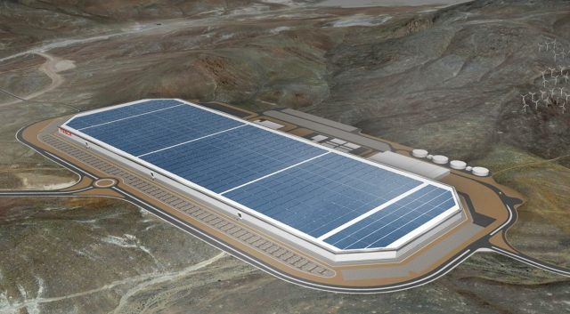 Gigafactory-Feature
