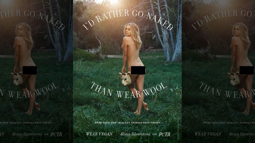 alicia-silverstone-joins-the-nude-peta-ads-for-anti-wool-campaign
