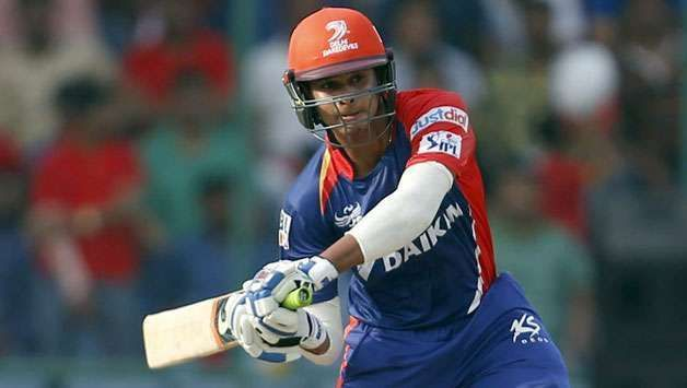 Very Few Fans Know These Facts About Mumbai Indians' New Magician Mayank Markande