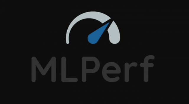 MLPerf-Feature