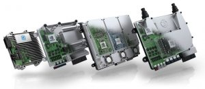 Nvidia's DRIVE AGX Xavier is a lower-cost alternative to Pegasus for use in assisted-driving solutions