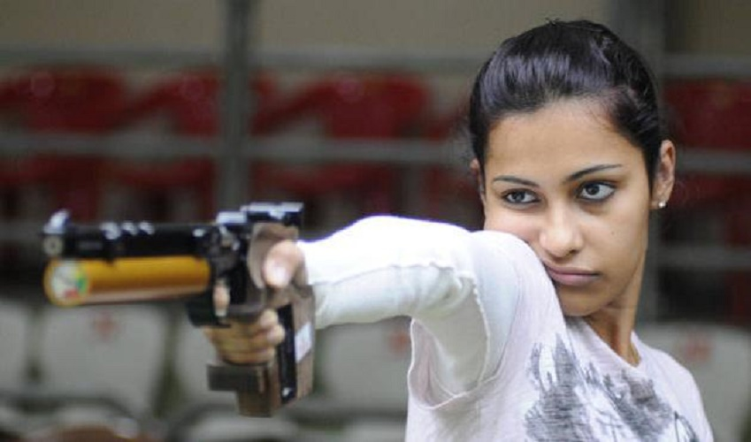 shooter-withdrew-her-name-from-championship-after-she-was-forced-to-wear-hijab
