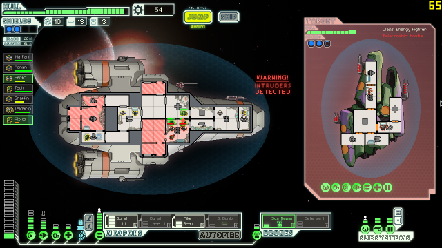 FTL_screenshot1