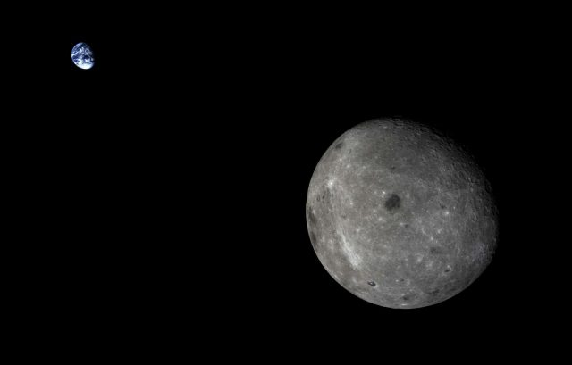 far-side-of-the-moon-and-earth-china-change-5