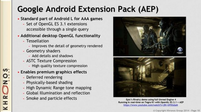 Android-Extention-Pack