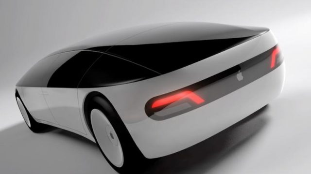 501585-apple-concept-car