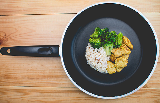 The Pros and Cons of 6 Popular Weight Loss Diets: Carb Cycling Diet