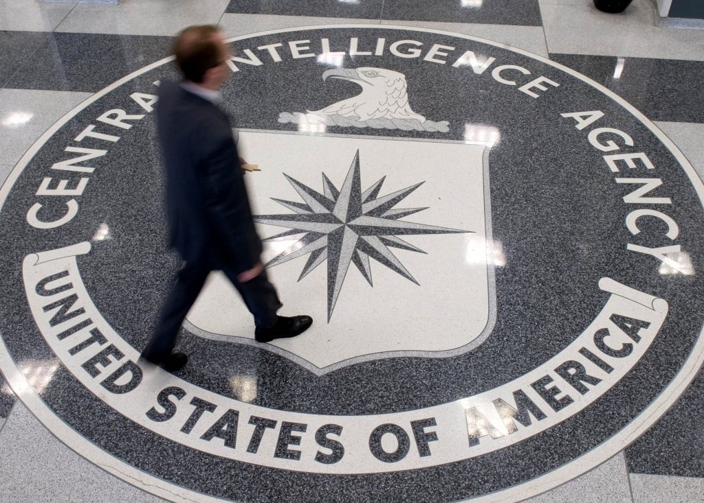 Wikileaks Releases Trove of Secret Files That It Says Show How CIA Hacks Into Phones