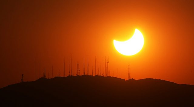 partial-solar-eclipse-2012