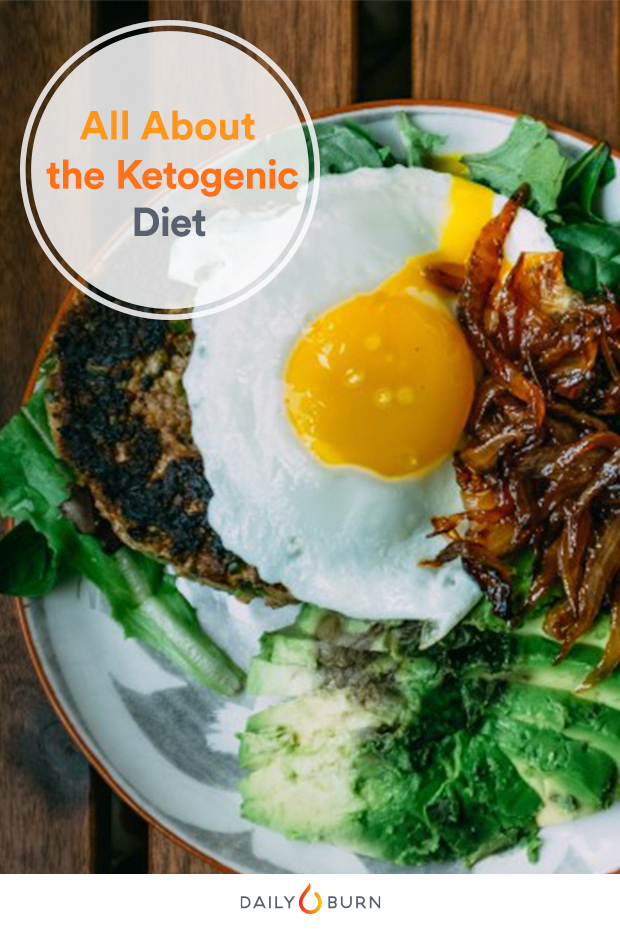 How to Know If the Ketogenic Diet Is Right for You