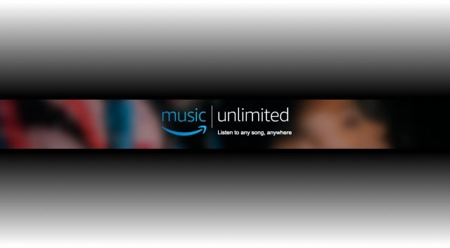 ET Music Unlimited