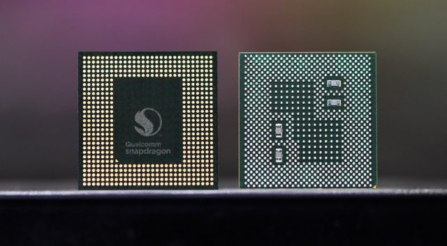 Snapdragon-845-Feature
