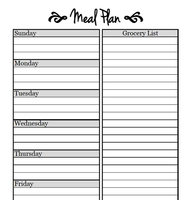 Meal-Planning-Template--Cents-and-Order