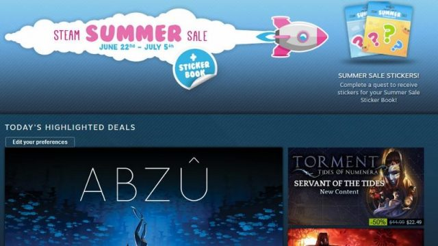 545584-steam-summer-sale
