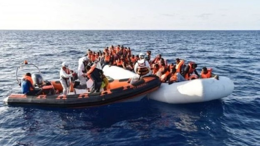 almost-200-refugees-die-while-crossing-mediterranean-sea