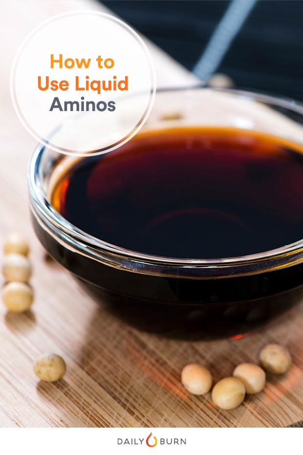 What Are Liquid Aminos and Should I Use Them?