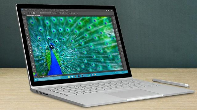 481105-surface-book