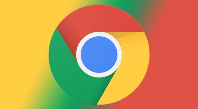 Chrome-Feature