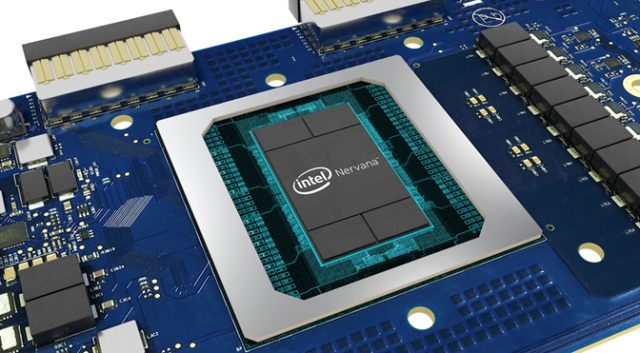 intel-nervana-neural-network-processor-2x1