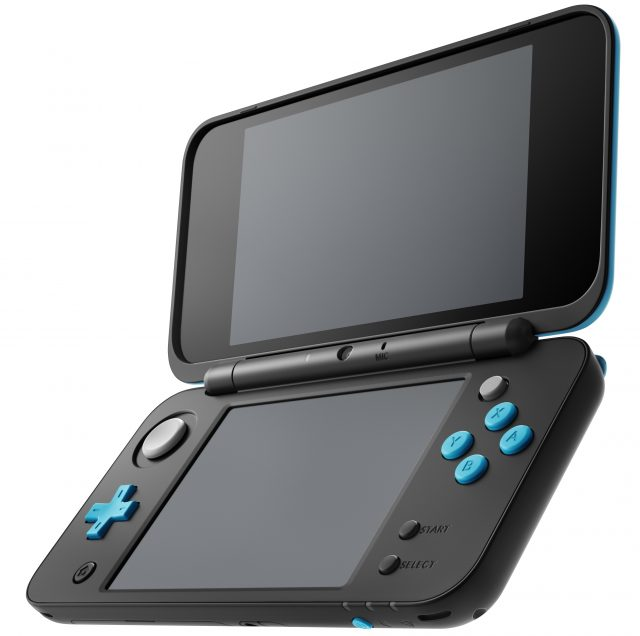 New3DS-2