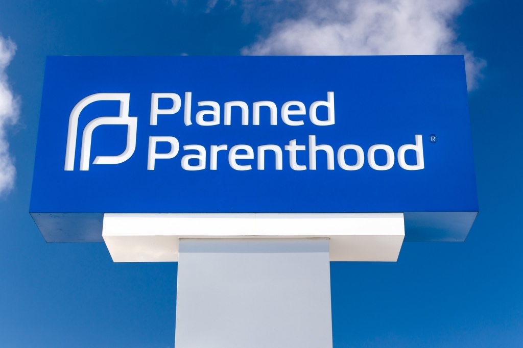 Cutting Planned Parenthood Funding Would Lead to More Unplanned Births, Report Says