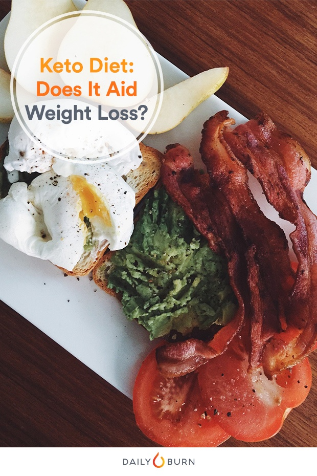 The Truth About the Ketogenic Diet and Weight Loss