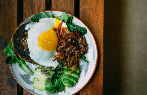 The Quick and Dirty Guide to Choosing the Best Diet for You: Ketogenic Diet