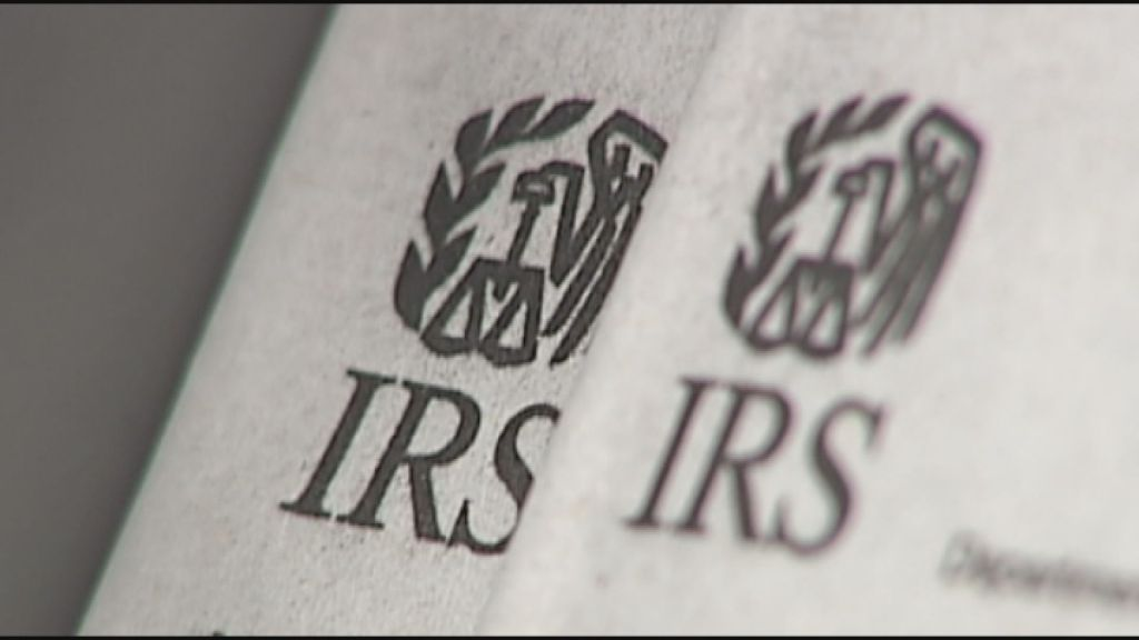 IRS encourages 'Paycheck Checkup' for taxpayers following new tax law