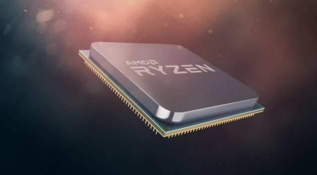 Ryzen2-Feature