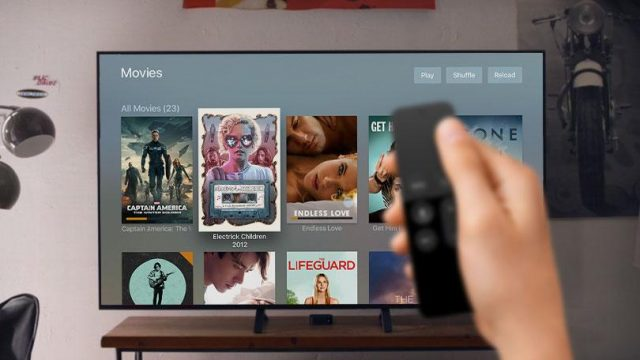 489046-tune-in-to-these-apple-tv-apps