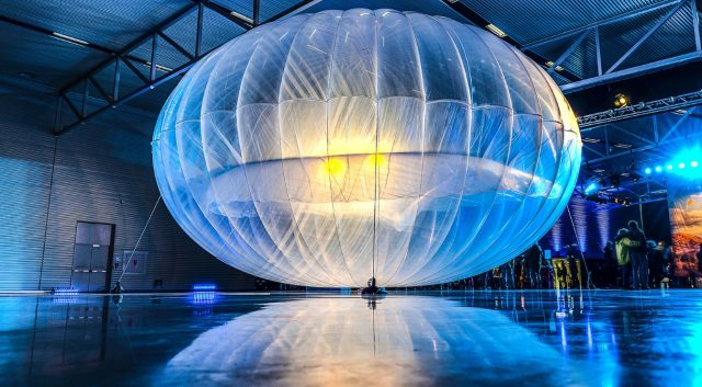 Project-Loon-Feature