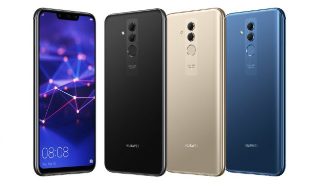 Huawei-Mate20-Feature