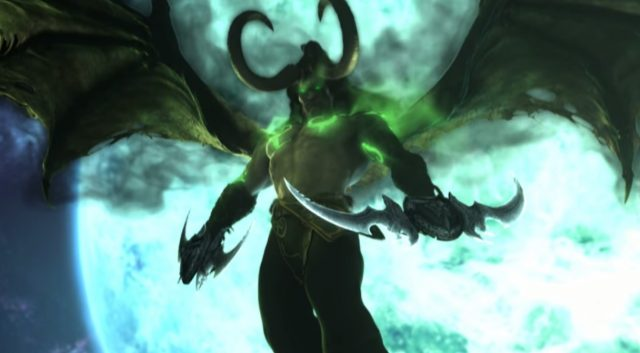 Illidan-Feature2