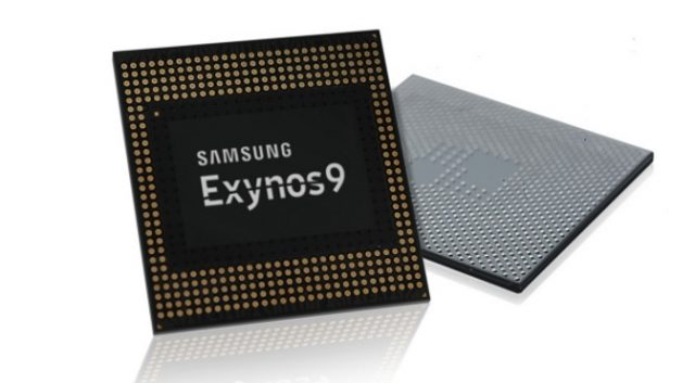 Exynos-9-series-press-release_main_1