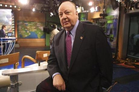 Mr. Ailes founded Fox News in 1996 and built it into a very successful platform for conservative commentators
