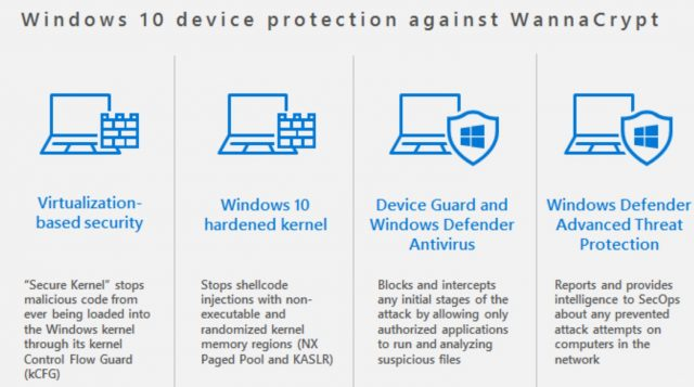 W10-Security2