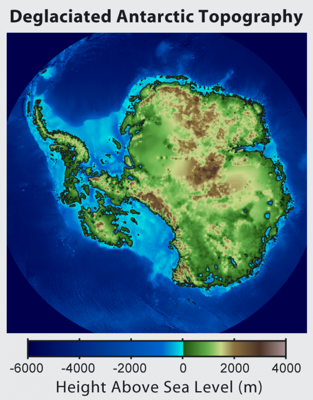 Antarctica_Without_Ice_Sheet