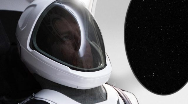 spacexsuit