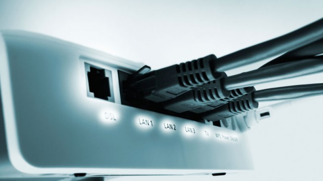 Router PCMag