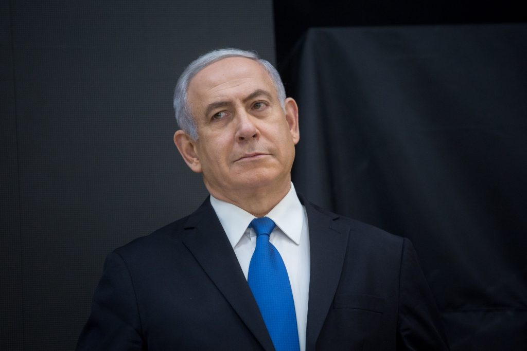 Israel's Mossad Broke Into Iranian Nuclear Files And Smuggled Out Half A Ton Of Documents The Same night