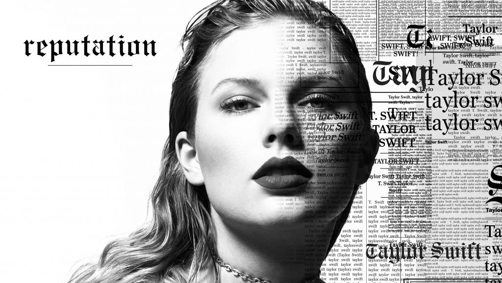 Will Taylor Swift Release A 'Look What You Made Me Do' Music Video? So Far We Only Have The Song