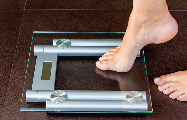 Real Talk: How Often Should You Weigh Yourself?