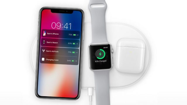 576021-apple-airpower-wireless-charging-mat