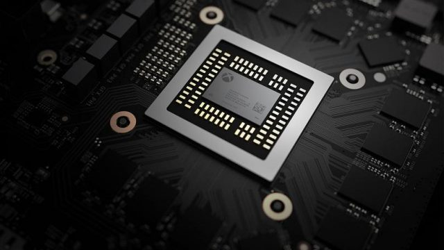 538515-project-scorpio-specs-from-digital-foundry