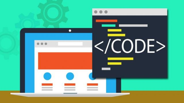 485120-learn-to-code