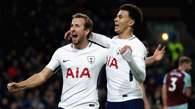 Liverpool vs Tottenham TV channel stream kick-off time odds  match preview