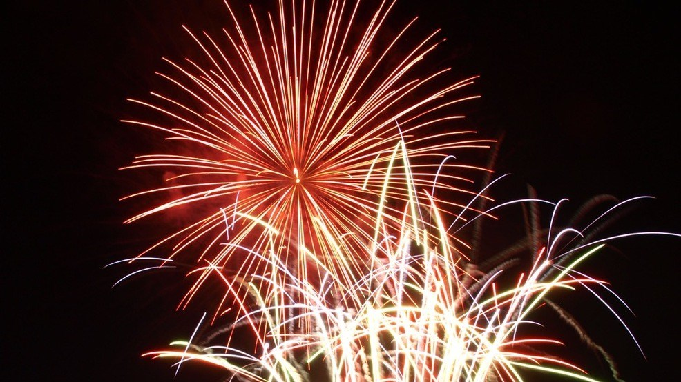 Fire up your Fourth with these Independence Day events
