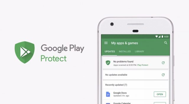 google_play_protect_1