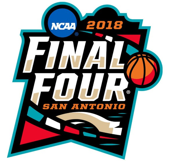 The goal for everyone in the NCAA Tournament Reach the Final Four in San Antonio
