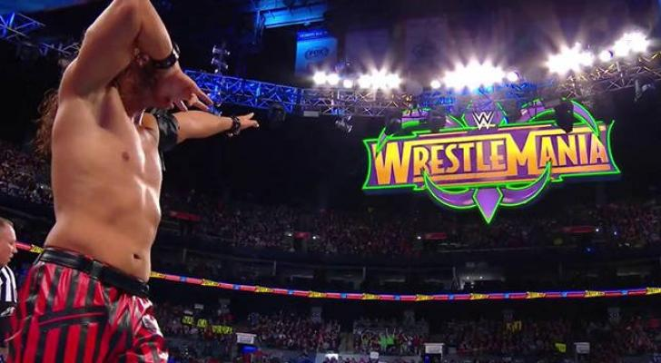 Why Sami Zayn Winning at Fastlane is the Perfect Route to Wrestlemania for SmackDown